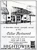 Click image for larger version.  Name:hightower cellar restaurant colcord hudson.jpg Views:184 Size:132.5 KB ID:2249