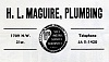 Click image for larger version.  Name:hl maguire plumbng 1709 nw 21.jpg Views:182 Size:59.1 KB ID:2251
