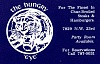 Click image for larger version.  Name:hungry eye restaurant 7829 nw 23.jpg Views:176 Size:84.2 KB ID:2262