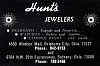 Click image for larger version.  Name:hunts jewelers.jpg Views:141 Size:83.6 KB ID:2263