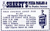 Click image for larger version.  Name:skakeys pizza.jpg Views:194 Size:97.2 KB ID:2447