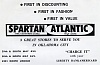 Click image for larger version.  Name:spartan atlantic discount store 50 n may 4201 n lincoln 29 s may.jpg Views:176 Size:162.7 KB ID:2457