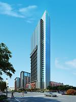 Click image for larger version.  Name:Humphreys-Partners-Architects-The-Hill-At-Bricktown-Rendering-Side.jpg Views:54 Size:152.6 KB ID:16916