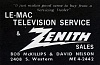 Click image for larger version.  Name:le mac zenith appliances 2408 s western.jpg Views:327 Size:74.3 KB ID:2305
