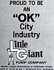 Click image for larger version.  Name:little giant pump company 3810 n tulsa.jpg Views:323 Size:132.5 KB ID:2315