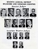 Click image for larger version.  Name:district judges.jpg Views:203 Size:186.1 KB ID:2153