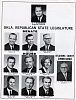 Click image for larger version.  Name:republic legislature.jpg Views:249 Size:187.3 KB ID:2415