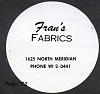Click image for larger version.  Name:fran's fabrics 1625 n meridian meridian mall.jpg Views:181 Size:64.7 KB ID:2212