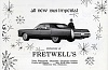 Click image for larger version.  Name:fretwells plymouth chrysler imperial 2815 n may.jpg Views:219 Size:176.3 KB ID:2215