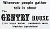 Click image for larger version.  Name:gentry house fashion shepherd mall.jpg Views:173 Size:73.8 KB ID:2224
