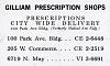 Click image for larger version.  Name:gilliam prescription shops 100 park.jpg Views:169 Size:72.6 KB ID:2226