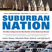 Click image for larger version.  Name:Suburban Nation.jpg Views:89 Size:681.4 KB ID:10059