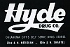 Click image for larger version.  Name:hyde drug 23 meridian.jpg Views:235 Size:634.0 KB ID:2265