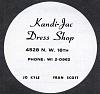 Click image for larger version.  Name:kandi-jac dress shop 4528 nw 16 meridian mall.jpg Views:185 Size:66.7 KB ID:2286