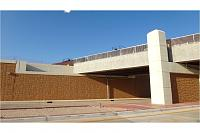 Click image for larger version.  Name:Robinson Street BNSF Bridge 2.jpg Views:80 Size:110.6 KB ID:13653