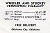 Click image for larger version.  Name:wheeler and stuckey pharmacy 1215 n walker.jpg Views:170 Size:76.6 KB ID:2517