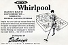 Click image for larger version.  Name:whirlpool dulaneys 100 nw 44.jpg Views:166 Size:224.9 KB ID:2518