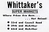 Click image for larger version.  Name:whittakers super markets 63rd macarthur.jpg Views:176 Size:67.3 KB ID:2520