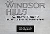 Click image for larger version.  Name:windsor hills center.jpg Views:170 Size:171.0 KB ID:2523