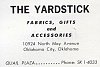 Click image for larger version.  Name:yardstick fabrics 10924 n may.jpg Views:169 Size:62.7 KB ID:2524