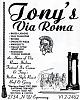 Click image for larger version.  Name:tonys via roma 2734 nw expressway.jpg Views:265 Size:137.1 KB ID:2486