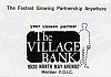 Click image for larger version.  Name:village bank 9520 n may.jpg Views:214 Size:66.3 KB ID:2503