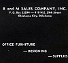 Click image for larger version.  Name:b and m sales company office furniture 419 nw 29.jpg Views:152 Size:74.4 KB ID:2060