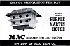 Click image for larger version.  Name:mac industries purple martin 4208 s may.jpg Views:150 Size:71.8 KB ID:2325