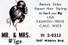Click image for larger version.  Name:mr and mrs wigs 2847 wilshire.jpg Views:144 Size:75.1 KB ID:2350