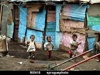 Click image for larger version.  Name:ni0416-Children-living-on-the-garbage-dump-of-Managua-11052.jpg Views:91 Size:37.9 KB ID:10112