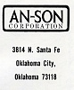 Click image for larger version.  Name:an son corporation 3814 n santa fe.jpg Views:193 Size:90.3 KB ID:2050