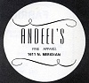Click image for larger version.  Name:andeels fine apparel 1611 n meridian meridian mall.jpg Views:199 Size:67.4 KB ID:2051