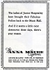 Click image for larger version.  Name:anna maude cafeteria cravens park robinson.jpg Views:194 Size:128.1 KB ID:2052