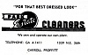 Click image for larger version.  Name:park estate cleaners 1039 ne 36.jpg Views:190 Size:59.7 KB ID:2381