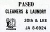 Click image for larger version.  Name:paseo cleaners 30 lee.jpg Views:177 Size:68.6 KB ID:2384