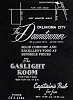 Click image for larger version.  Name:downtowner gaslight room captains pub 1305 classen.jpg Views:157 Size:115.7 KB ID:2157