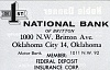 Click image for larger version.  Name:1st national bank of britton 1000 nw britton.jpg Views:225 Size:80.6 KB ID:2030