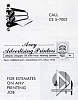 Click image for larger version.  Name:avery advertising printers 706 w sheridan.jpg Views:187 Size:89.2 KB ID:2058