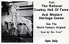 Click image for larger version.  Name:cowboy hall of fame.jpg Views:179 Size:171.8 KB ID:2132