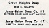 Click image for larger version.  Name:crown heights drug jones belew.jpg Views:174 Size:69.8 KB ID:2136