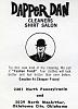Click image for larger version.  Name:dapper dan cleaners 2301 n penn 5029 n macarthur.jpg Views:195 Size:116.7 KB ID:2142