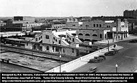 Click image for larger version.  Name:Tulsa Union Station.jpg Views:100 Size:239.9 KB ID:9671