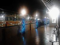 Click image for larger version.  Name:Bristow Polar Express 1.jpg Views:91 Size:118.8 KB ID:9672
