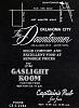 Click image for larger version.  Name:downtowner gaslight room captains pub 1305 classen.jpg Views:151 Size:115.7 KB ID:2157