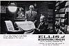 Click image for larger version.  Name:ellis of edinburgh 102 n robinson.jpg Views:155 Size:188.5 KB ID:2164