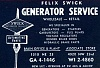 Click image for larger version.  Name:felix swick generator service 4920 nw 23.jpg Views:156 Size:87.5 KB ID:2170