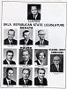 Click image for larger version.  Name:republic legislature.jpg Views:228 Size:187.3 KB ID:2415