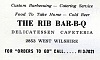 Click image for larger version.  Name:rib bbq deli cafeteria 2853 w wilshire.jpg Views:195 Size:67.6 KB ID:2418