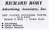 Click image for larger version.  Name:richard roby advertising founders tower.jpg Views:190 Size:69.9 KB ID:2419