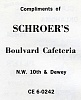 Click image for larger version.  Name:schroers boulvard cafeteria 10 dewey.jpg Views:184 Size:77.8 KB ID:2436